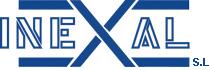 Industria Extruidora de Aluminio INEXAL S.A.
